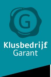 Uw klusbedrijf in Alkmaar